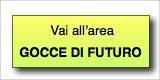 GOCCE DI FUTURO