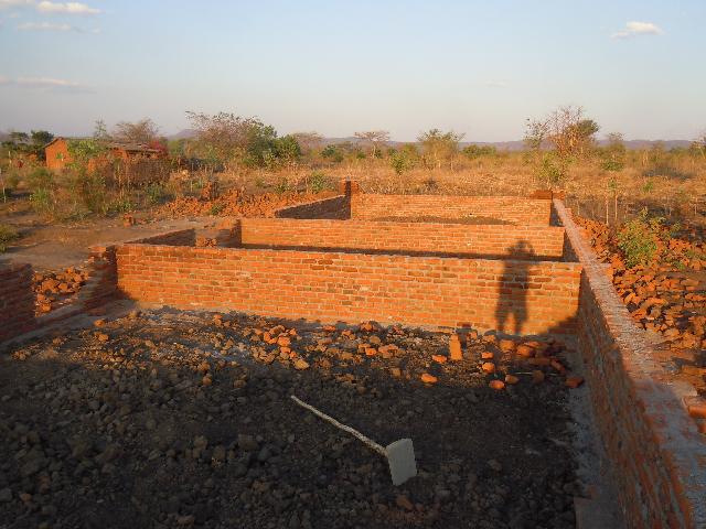 s andrea mbwazi 1