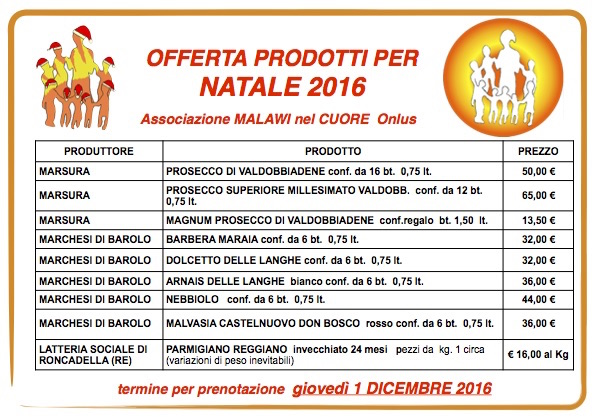 COUPON_NATALE_2016
