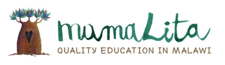logo mamalita